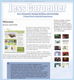 http://jesscarpenter.com/